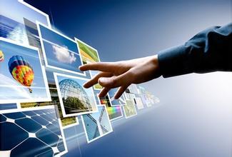 企业办公自动化软件