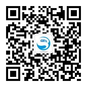 letou线路检测中心软件开发|letou线路检测中心网站建设|letou线路检测中心网络公司|letou线路检测中心微信开发|letou线路检测中心思科电子商务有限公司